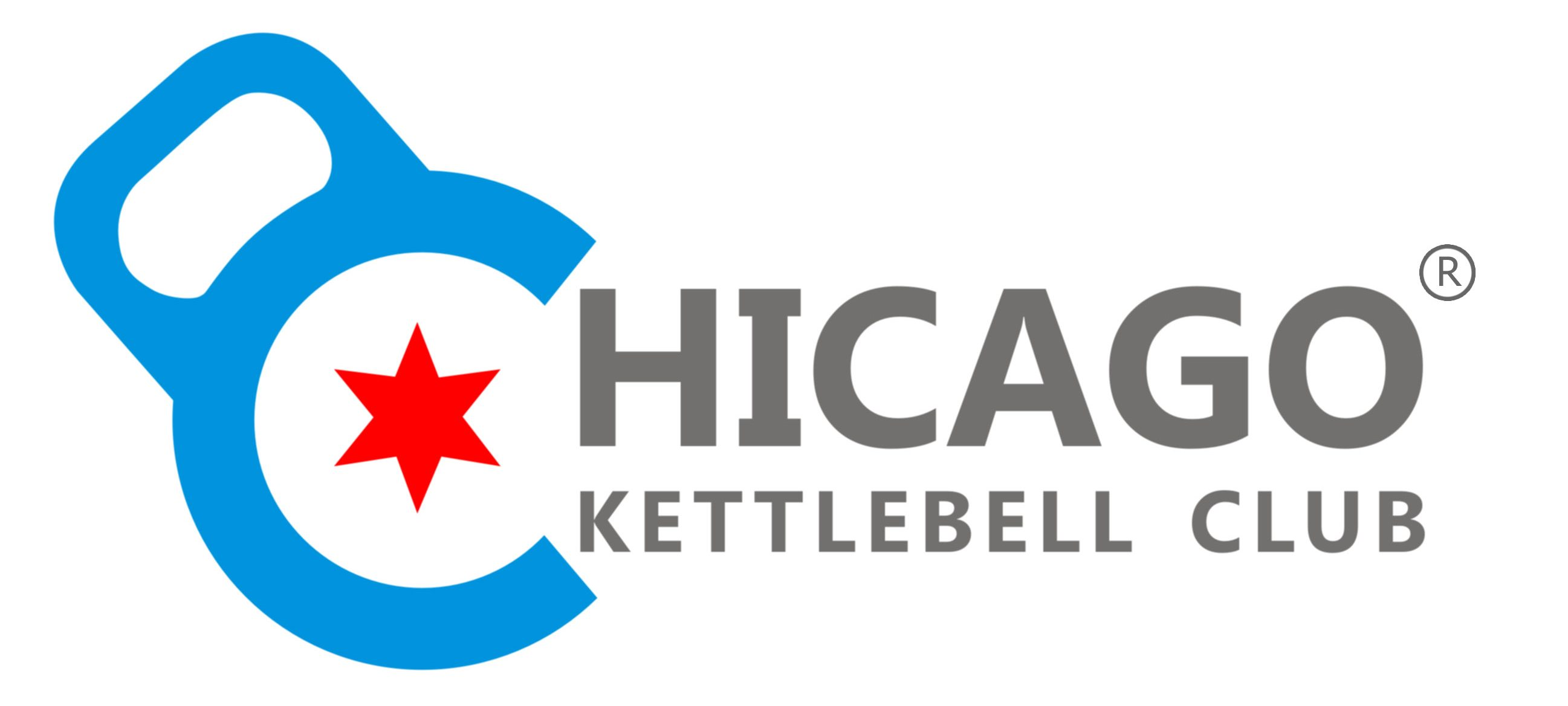 Chicago Kettlebell Club